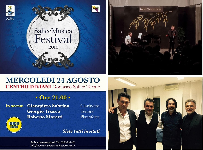 salice-musica-festival-moretti-sobrino-arena-verona
